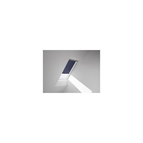VELUX Rollo H-Krallen RHL MK00 9050