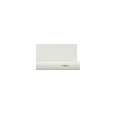 Gardinia Seitenzugrollo weiß, 82 x 180 cm