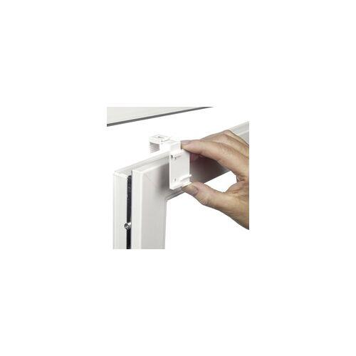 Gardinia EasyFix Thermo Rollo grau, 100 x 150 cm