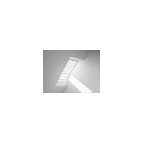 VELUX Rollo H-Krallen RHL MK00 1028