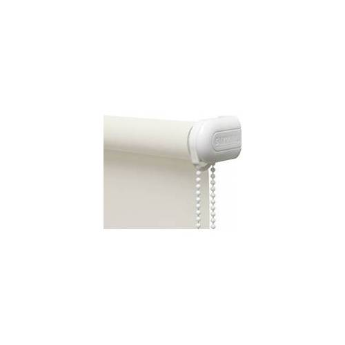 Gardinia Seitenzugrollo weiß, 62 x 180 cm