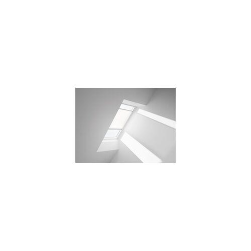 VELUX Plissee manuell FHL MK08 1016S