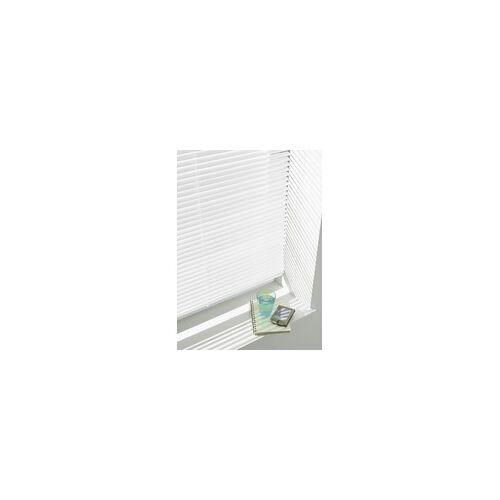 Gardinia Alu Jalousie weiß, 90 x 130 cm