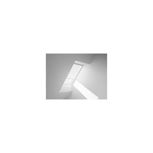 VELUX Rollo H-Krallen RHL SK00 1028