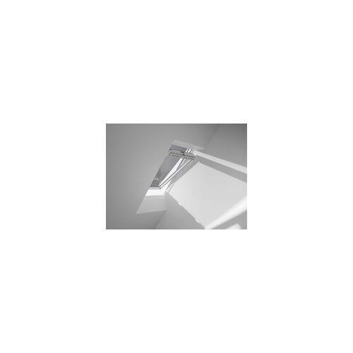 VELUX Markise H-Krallen MHL Y80 5060