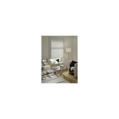 Gardinia Alu Jalousie weiß, 80 x 130 cm