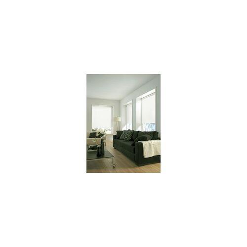 Gardinia Seitenzugrollo weiß, 122 x 180 cm