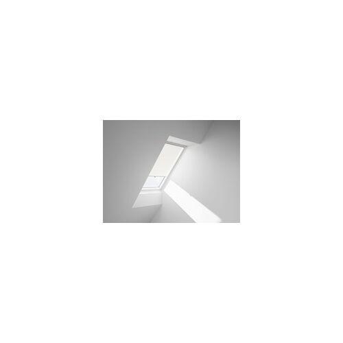 VELUX Rollo H-Krallen RHL PK00 1086