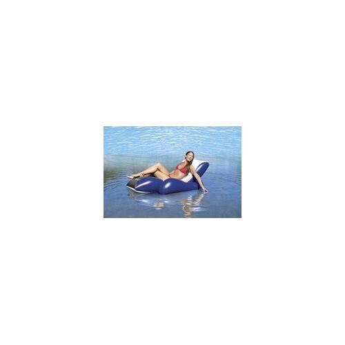Steinbach Wassersessel 180 x 135 cm