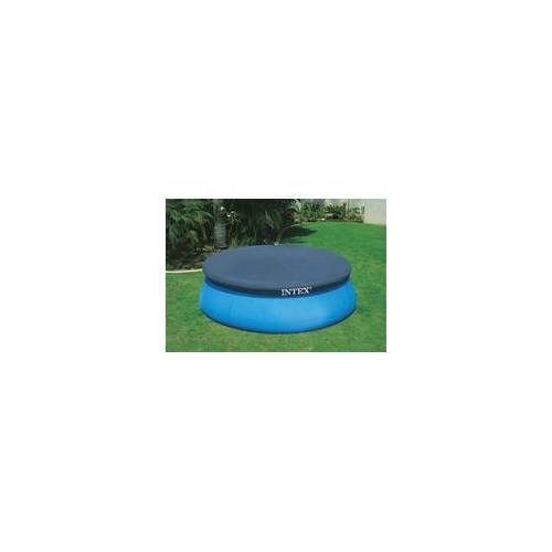 Intex Abdeckplane für Easy-Pool Ø 366 cm