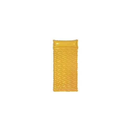Intex Luftmatratze Tote-n-Float 229 x 86 cm (L x B)