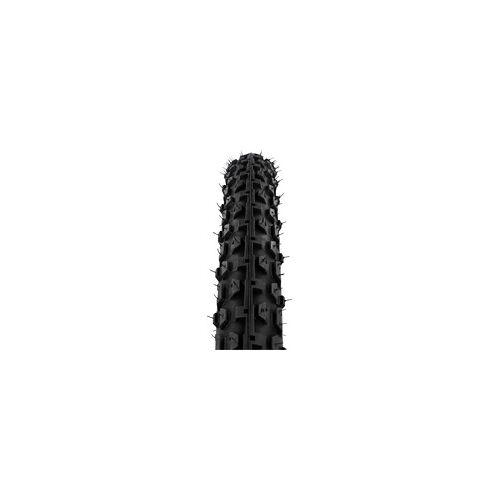 Fischer Fahrradreifen 26 Zoll MTB 50-559, 26 x 1,9/1,95