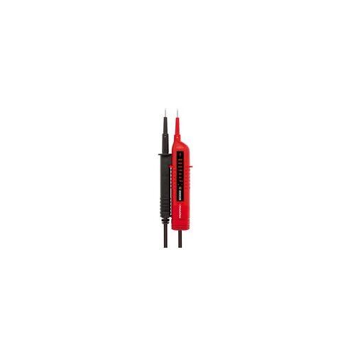 weitere Benning Spannungsprüfer Profipol+ Durchgangsprüfer, 12 - 690 V