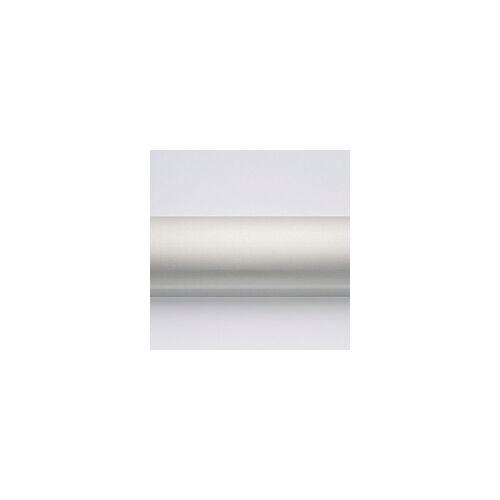 Breuer Fara 4 Eckeinstieg Schiebetür 70-80 x 185, Alu silber matt, Kunststoffglas