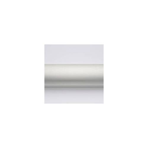 Breuer Elana Runddusche 900 x 900 mm