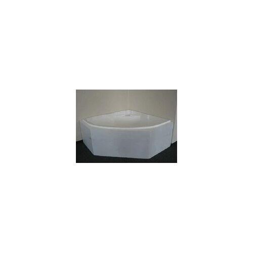 Ottofond Hartschaumträger Lima 1464 x 1464 mm