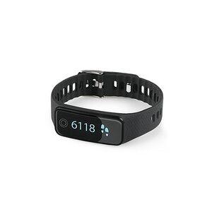 Medisana Activity Tracker ViFit Touch mit Bluetooth