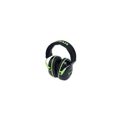 Uvex Kapselgehörschutz K 1 Reduzierung um max. 35 dB