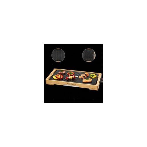 Proficook Tischgrill Teppanyaki PC TYG 11 Grillfläche: 51 x 25 cm