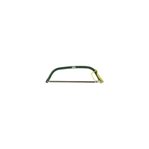 CONNEX Spann-Bügelsäge 610 mm mit Handschutz