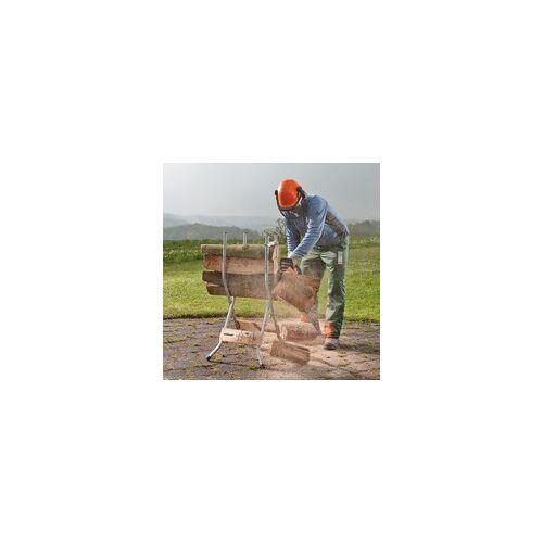 Wolfcraft Sägebock 100 kg