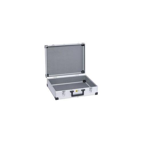 Allit Werkzeugkoffer AluPlus Basic L