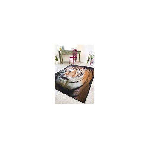 weitere Teppich Tiger 100 x 150 cm