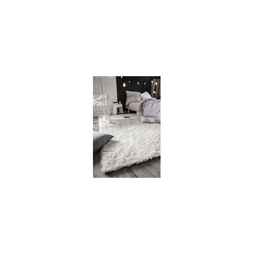 LUXOR living Teppich Levanto Deluxe creme, 160 x 230 cm