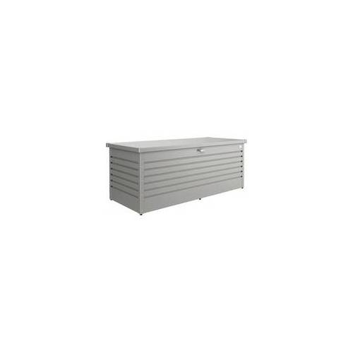 Biohort Auflagenbox Freizeitbox 180 181 x 79 x 71 cm