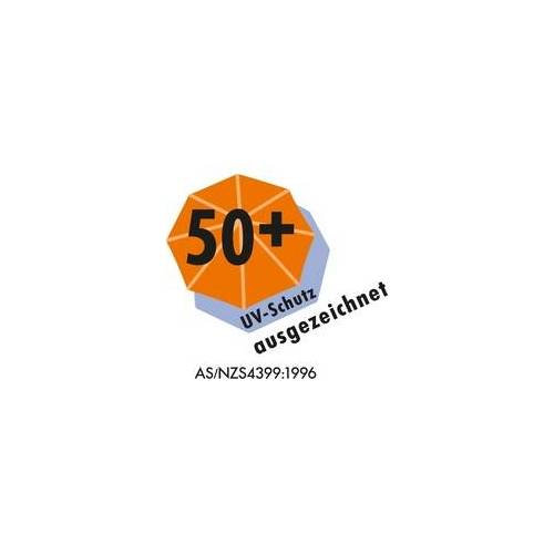 Schneider Schirme Schneider Sonnenschirm Salerno natur, 300 x 150 cm
