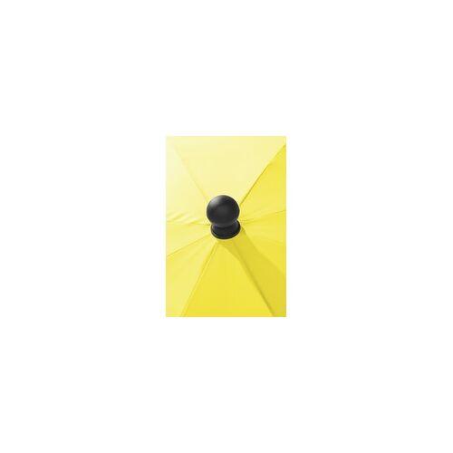 Schneider Schirme Schneider Sonnenschirm Locarno zitrus, Ø 150 cm