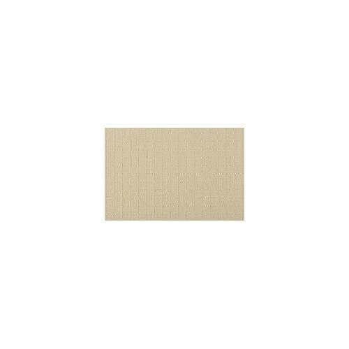 Schneider Schirme Schneider Sonnenschirm Aquila natur, Ø 250 cm