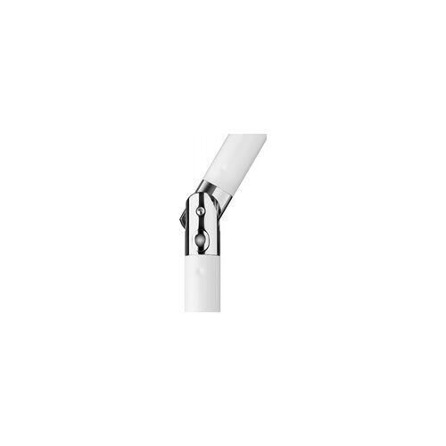 Schneider Schirme Schneider Sonnenschirm Oslo grün, 300 x 200 cm