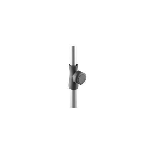 Schneider Schirme Schneider Sonnenschirm Locarno rot, Ø 150 cm