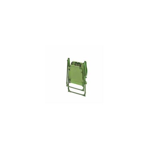 Siena Garden Kinderset Froggy