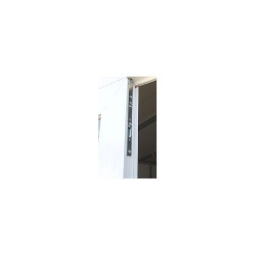 Grosfillex Gartenhaus Deco H 11 370 x 407 cm (inkl. Dachüberstand)