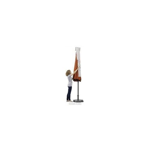Schneider Schirme Schneider Schutzhülle für Schirme mit Ø 300 cm