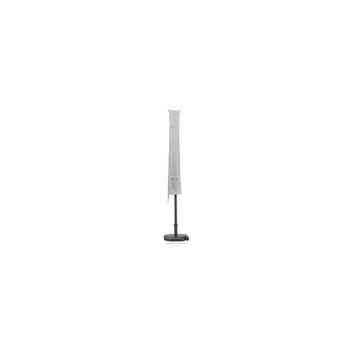 Schneider Schirme Schneider Schutzhülle für Schirme bis Ø 400 cm