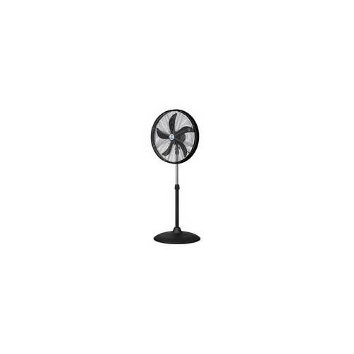 Westinghouse Standventilator Yucon 1