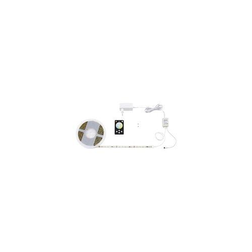 Di-Ka CCT-LED Flexband 5 m, 300 x LED, weiß