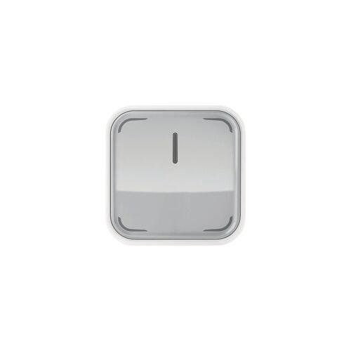 Ledvance Funkschalter Smart+ ZB Switch grau/weiß