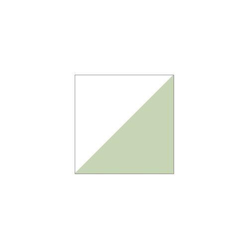 Grosfillex Gartenhaus Deco H 4,9 295 x 261 cm (inkl. Dachüberstand)