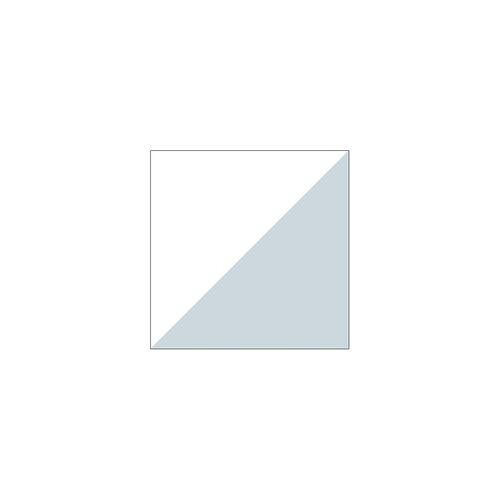 Grosfillex Gerätehaus Utility V 7,5 370 x 298 cm