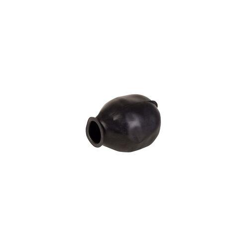 T.I.P. Membrane für Hauswasserwerke bis 24 l
