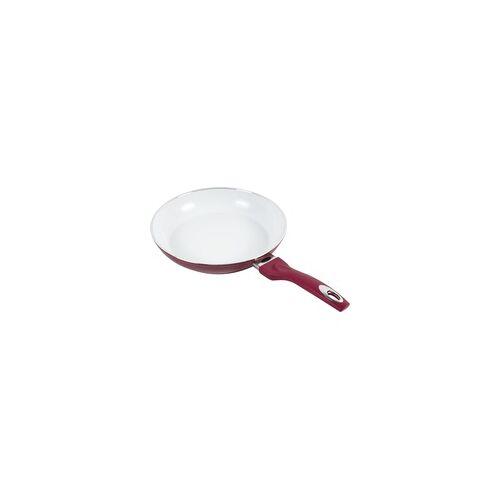 Broszio Keramikpfanne Ø 28 cm