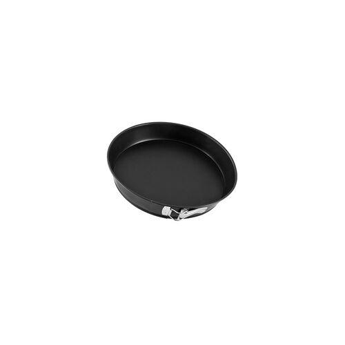 Zenker Käsekuchen-Springform BlackMetallic Ø 32 cm