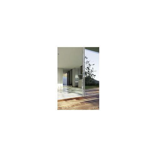 d-c-fix Selbstklebefolie Sichtschutz Spiegeleffekt 67,5 cm x 1,5 m