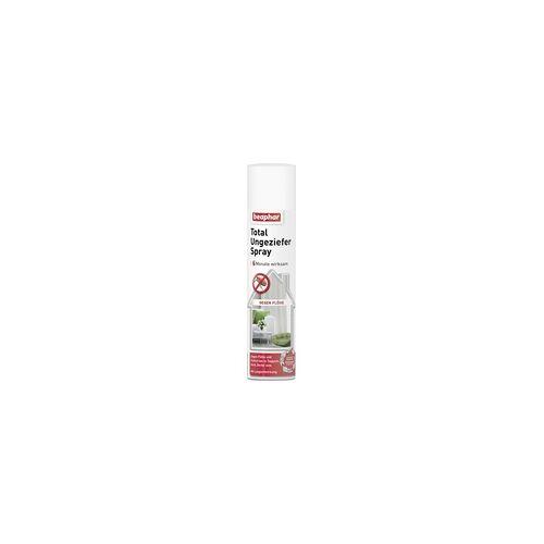 Beaphar Total Ungeziefer Spray 0,4 l