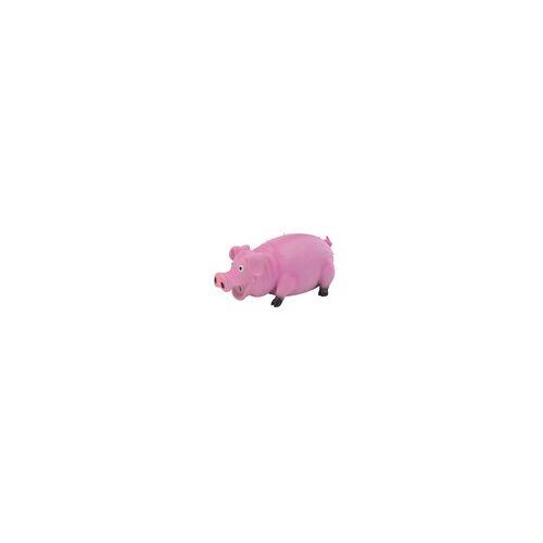 Nobby Latex Schwein Latex, 20 cm