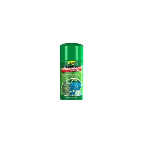 Tetra Wasseraufbereitung AlgoFree 500 ml